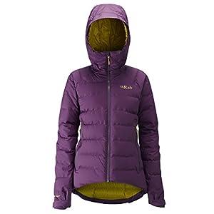 412GRaXR%2BhL. SS300  - Rab Women's Valiance Jacket