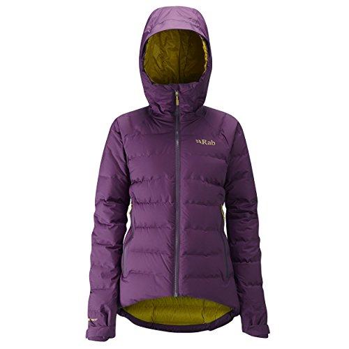 412GRaXR%2BhL. SS500  - Rab Women's Valiance Jacket