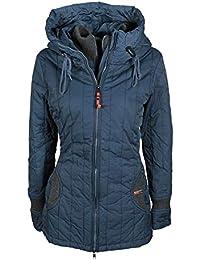 Suchergebnis auf Amazon.de für  mantel - khujo   Damen  Bekleidung 60f5e45ba0