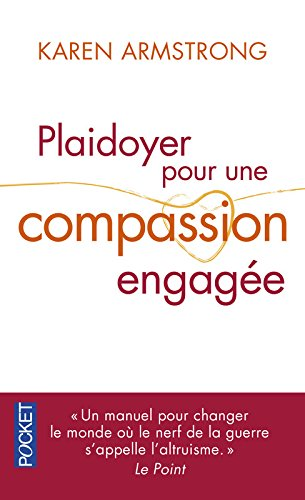 Plaidoyer pour une compassion engage