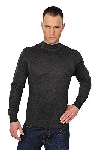 brioni-pullover-herren-grau-48