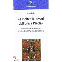 Renato De Zan.Amazon Co Uk Renato De Zan Books