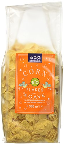 sottolestelle-corn-flakes-agave-8-confezioni-da-300gr-totale-24-kg