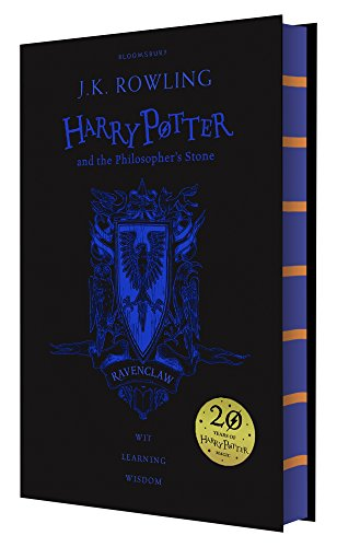 harry-potter-and-the-philosophers-stone-ravenclaw-edition