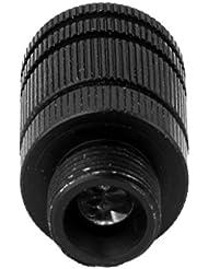 Fibre Optique LED Lumière de Vue d'Arc 3/8-32 Filetage Universel pour Arc Compound
