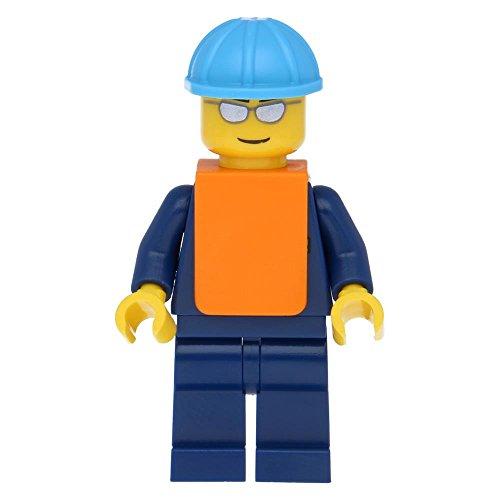 legor-maersk-zug-arbeiter-2-silberne-sonnenbrille