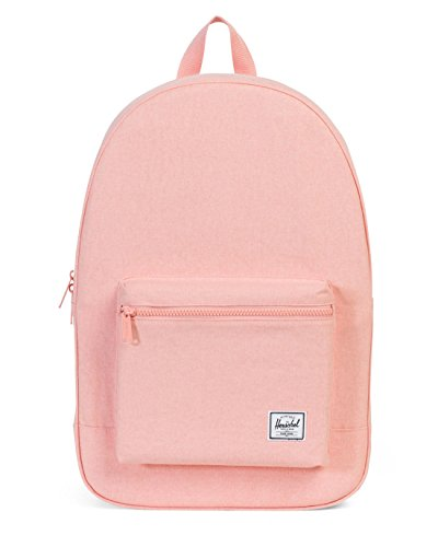 herschel-supply-co-apricot-blush-daypack-mochila
