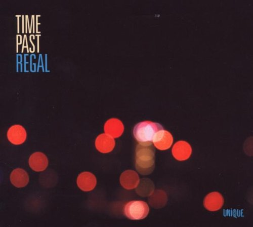 time-past