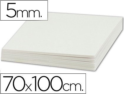 caja-10-carton-pluma-blanco-100x70-cm-5-mm