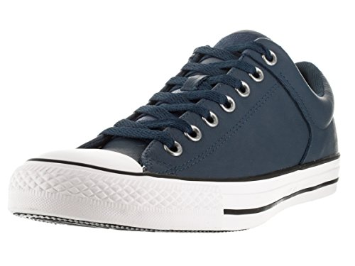 Converse Chuck Taylor Etoiles Low Top Sneakers Sneaker Mode Navy/Black/W
