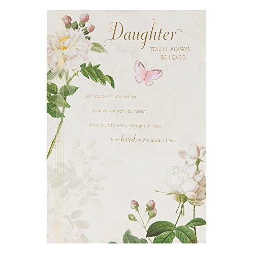 hallmark-birthday-card-for-daughter-youre-always-loved-medium