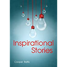 Inspirational Stories for English Language Learners: (A Hippo Graded Reader) (English Edition)