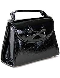810b3758982c9 Suchergebnis auf Amazon.de für  Rockabilly - Handtaschen  Schuhe ...