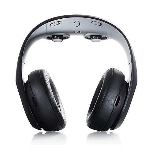 Avegant Glyph - Video Headset