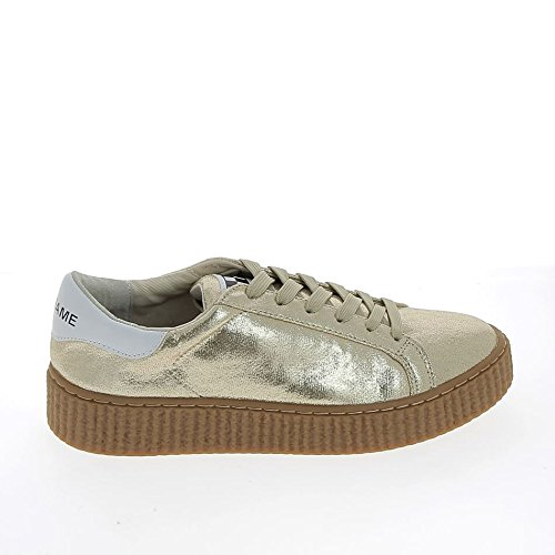 no-name-picadilly-sneaker-buzz-gold-sole-mastic-39