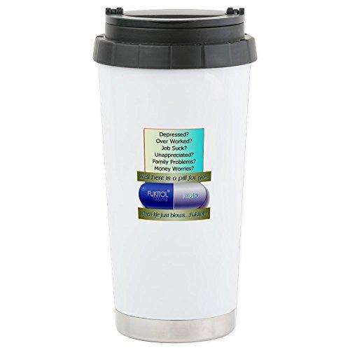 cafepress-fukitol-stainless-steel-travel-mug-insulated-16-oz-coffee-tea-tumbler