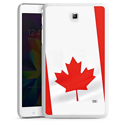 samsung-galaxy-tab-4-70-shell-protective-case-cover-canada-flag-canada