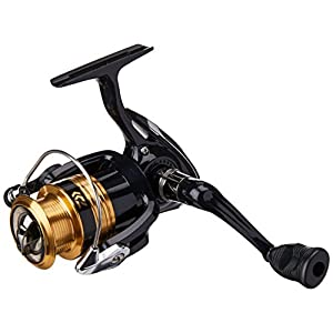 Daiwa Emcast Surf 5000A Long Throw Reel | Tackle Search
