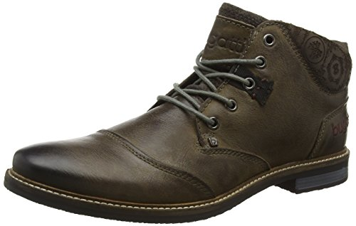 bugatti-mens-f75351g-desert-boots-green-dunkelgrun-708dunkelgrun-708-9-uk