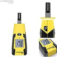 TROTEC 3510205005 BC06 Thermohygrometer