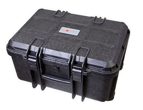nomis-outdoor-case-for-dji-phantom-3-waterproof-and-dust-tight-black-tough-durable-trolley