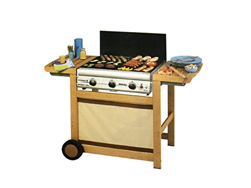 campingaz-adelaide-3-woody-barbecue-a-gas