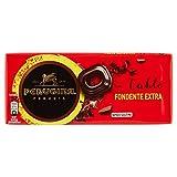 Perugina Tablò Fondente Extra Tavoletta di Cioccolato Fondente - 80 gr
