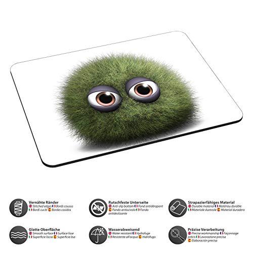 PEDEA GmbH Tappetino per il Mouse