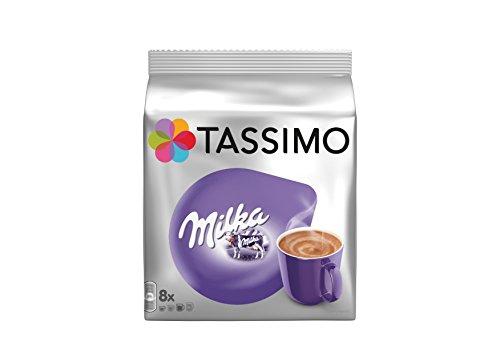 tassimo-chocolat-chaud-milka-8-tdisc-lot-de-5-40-tdisc