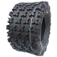 Quad neumáticos Hakuba Xtrail p3076 20 ...
