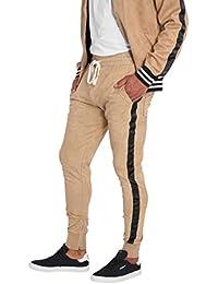 Amazon.fr   Sixth June - Jeans   Homme   Vêtements 7c6d8f04dcb