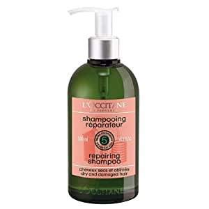 L'Occitane Shampooing Reparateur, 500ml