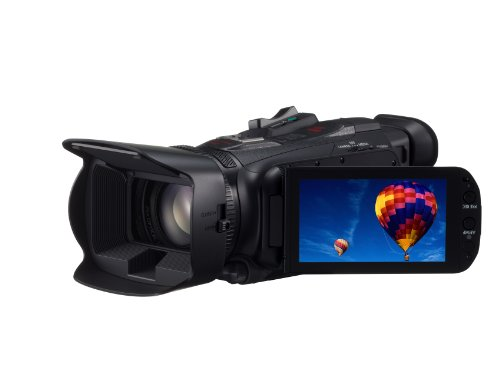 Canon-Legria-HF-G30-High-Definition-35-inch-OLED-Touchscreen-Camcorder-20-x-Optical-Zoom-Image-Stabilisation