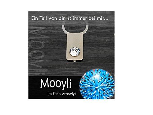 mooyli-befullen-sie-einen-kristall-als-besondere-erinnerung-ob-babys-erste-locke-geburt-taufe-der-we
