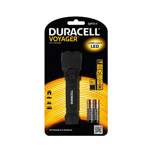 duracell-voyager-opti-1-torch