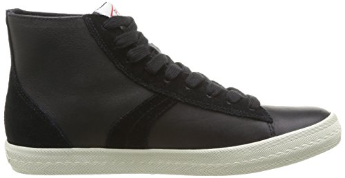PLDM by Palladium - Braden Cash, Sneaker Donna Nero (Black (nero))