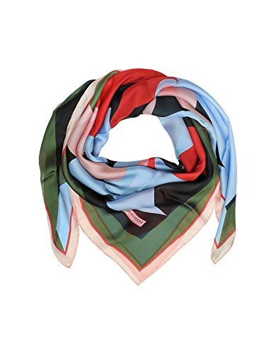 emilio-pucci-femme-67gb4867s481-rouge-soie-foulard