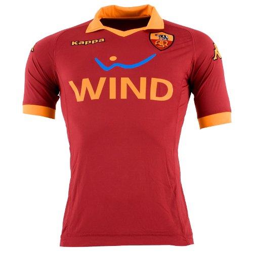 comme-roma-motif-maillot-de-football-domicile-saison-2012aeur2013