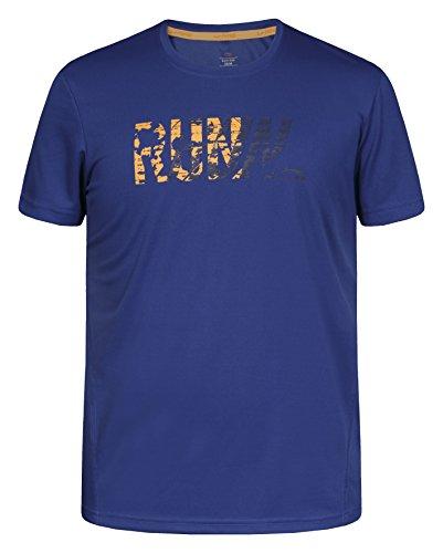 li-ning-jay-mens-t-shirt-men-jay-blue-large