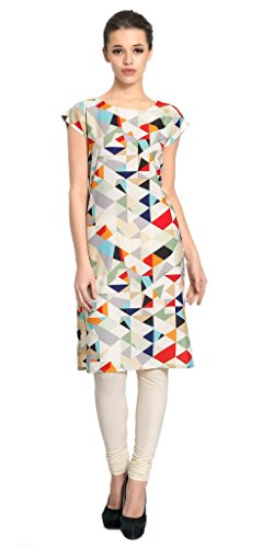 Vaamsi-Crepe-Digital-Printed-KurtiVPK1203Multi-ColouredFree-Size