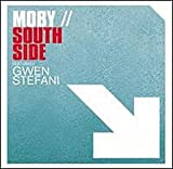 Southside / Ain't Never Learned / Sun Never Stops by Moby (2000-12-12) -