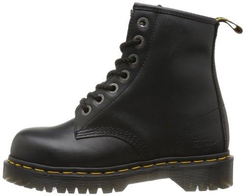 Dr. Martens Original 7B10, Unisex - Adult Boots 5