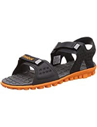 8372198192f4cd Reebok Men s Fashion Sandals Online  Buy Reebok Men s Fashion ...
