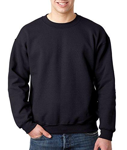 gildan-heavy-blend-pullover-mit-rundausschnitt-l-schwarz-lschwarz