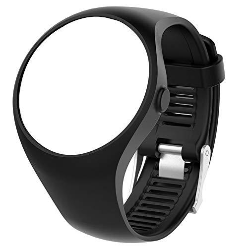 Zoom IMG-2 cinturino da polso con orologio