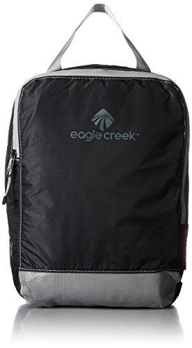 Eagle Creek Pack-it Specter Clean Dirty Half Cube Packing Organizers - Small Eagle Creek