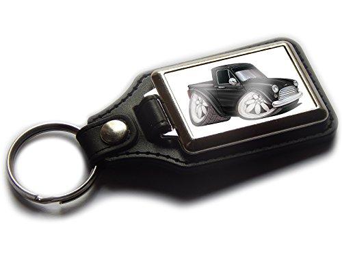 Austin Rover Mini Le Meilleur Prix Dans Amazon Savemoneyes