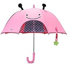 Paraguas Infantil Skip Hop