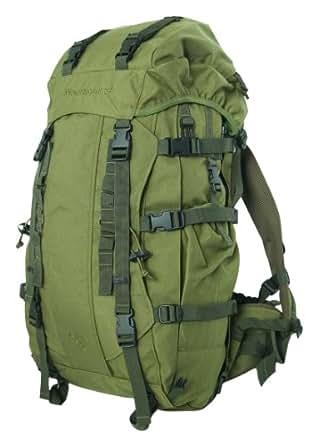 Karrimor SF Sabre 75 PLCE Rucksack - Olive - One Size