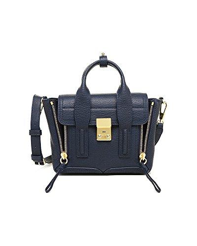 31-phillip-lim-womens-ac000226skcink-blue-leather-handbag
